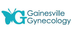 Gainesville Gynecology, LLC